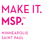 make it msp